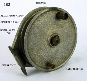 HEDSON_FISHING_REEL_010