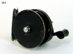 HEDSON_FISHING_REEL_013