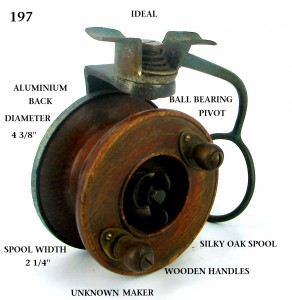 IDEAL_FISHING_REEL_002