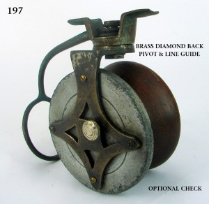IDEAL_FISHING_REEL_003