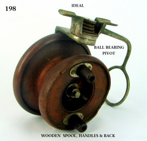 IDEAL_FISHING_REEL_004