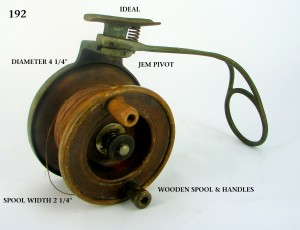 IDEAL_FISHING_REEL_007