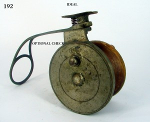 IDEAL_FISHING_REEL_007a