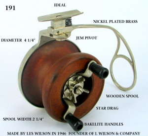 IDEAL_FISHING_REEL_010