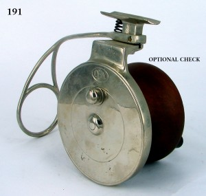IDEAL_FISHING_REEL_011