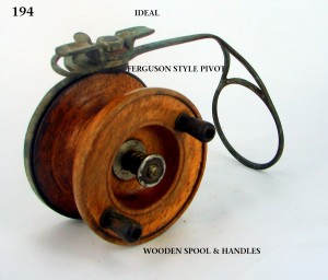 IDEAL_FISHING_REEL_013