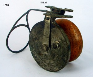 IDEAL_FISHING_REEL_013a