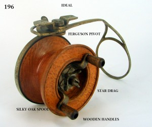 IDEAL_FISHING_REEL_014