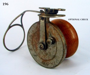 IDEAL_FISHING_REEL_015