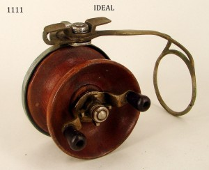 IDEAL_FISHING_REEL_018