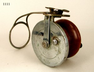 IDEAL_FISHING_REEL_019