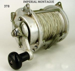 IMPERIAL_MONTAGUE_FISHING_REEL_005