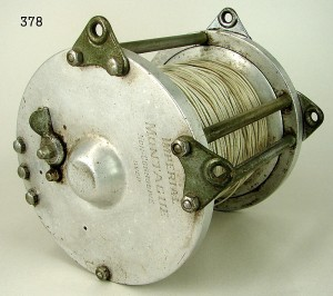 IMPERIAL_MONTAGUE_FISHING_REEL_006