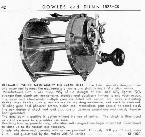 IMPERIAL_MONTAGUE_FISHING_REEL_006a