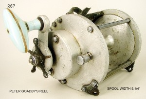 IMPERIAL_MONTAGUE_FISHING_REEL_007