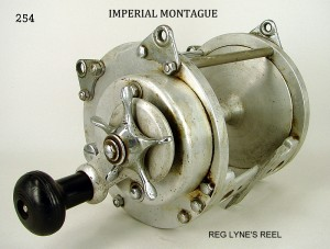 IMPERIAL_MONTAGUE_FISHING_REEL_011