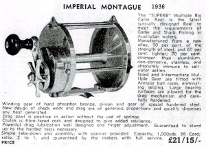 IMPERIAL_MONTAGUE_FISHING_REEL_014c
