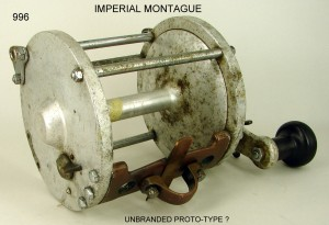 IMPERIAL_MONTAGUE_FISHING_REEL_016