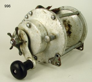 IMPERIAL_MONTAGUE_FISHING_REEL_017