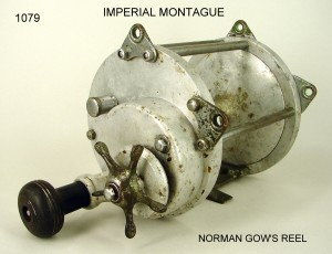 IMPERIAL_MONTAGUE_FISHING_REEL_019