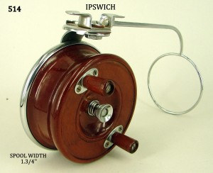 IPSWICH_RAILWAY_WORKSHOPS_FISHING_REEL_001