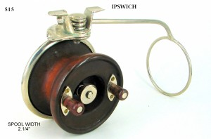 IPSWICH_RAILWAY_WORKSHOPS_FISHING_REEL_002