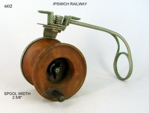 IPSWICH_RAILWAY_WORKSHOPS_FISHING_REEL_004