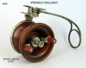 IPSWICH_RAILWAY_WORKSHOPS_FISHING_REEL_006