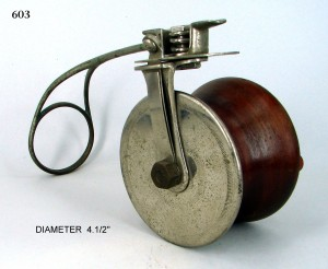 IPSWICH_RAILWAY_WORKSHOPS_FISHING_REEL_007
