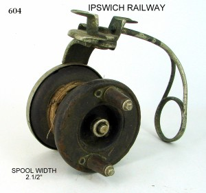 IPSWICH_RAILWAY_WORKSHOPS_FISHING_REEL_008