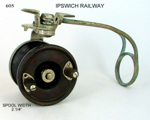 IPSWICH_RAILWAY_WORKSHOPS_FISHING_REEL_010