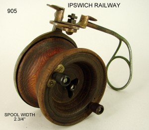 IPSWICH_RAILWAY_WORKSHOPS_FISHING_REEL_012