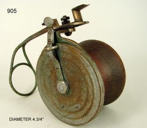 IPSWICH_RAILWAY_WORKSHOPS_FISHING_REEL_013