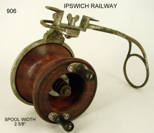 IPSWICH_RAILWAY_WORKSHOPS_FISHING_REEL_014