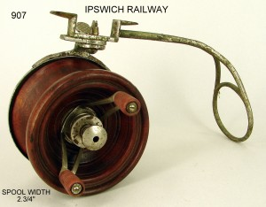 IPSWICH_RAILWAY_WORKSHOPS_FISHING_REEL_016