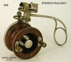 IPSWICH_RAILWAY_WORKSHOPS_FISHING_REEL_018