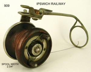 IPSWICH_RAILWAY_WORKSHOPS_FISHING_REEL_020