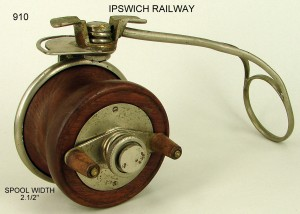 IPSWICH_RAILWAY_WORKSHOPS_FISHING_REEL_022