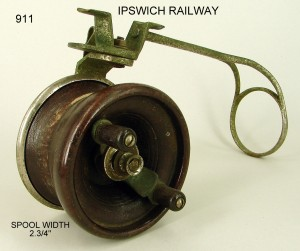 IPSWICH_RAILWAY_WORKSHOPS_FISHING_REEL_024