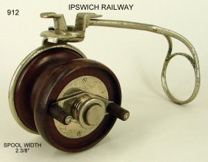 IPSWICH_RAILWAY_WORKSHOPS_FISHING_REEL_026