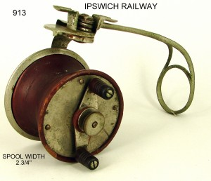 IPSWICH_RAILWAY_WORKSHOPS_FISHING_REEL_028