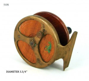 IRELAND_FISHING_REEL_003