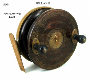 IRELAND_FISHING_REEL_004