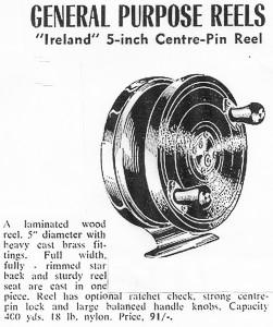 IRELAND_FISHING_REEL_005a