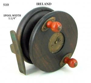 IRELAND_FISHING_REEL_006