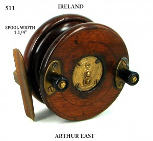 IRELAND_FISHING_REEL_008