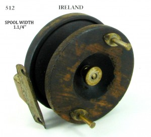 IRELAND_FISHING_REEL_010