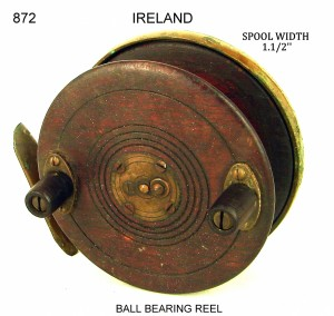 IRELAND_FISHING_REEL_012