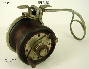 JEFFRIES_FISHING_REEL_001