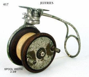 JEFFRIES_FISHING_REEL_002